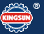 Wenzhou Kingsun Machinery Industrial Company, Ltd.